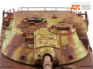 MBT-70_1-35_Dragon_dioramaquettes35-269a
