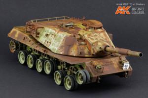 MBT-70_1-35_Dragon_dioramaquettes35-305a