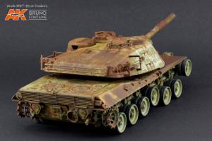 MBT-70_1-35_Dragon_dioramaquettes35-306a
