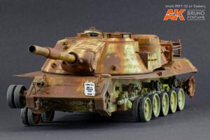 MBT-70_1-35_Dragon_dioramaquettes35-316a