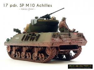 Achilles-Italeri-35-Dioramaquettes35 (141)
