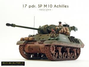 Achilles-Italeri-35-Dioramaquettes35 (143)