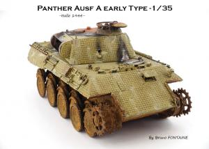 Panther-ausf-A-early-type-Dragon-dioramaquettes35 (155)