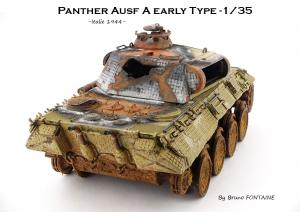 Panther-ausf-A-early-type-Dragon-dioramaquettes35 (156)