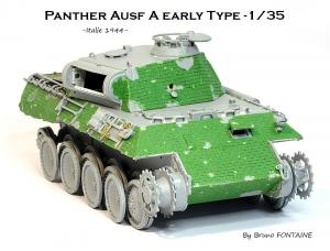 Panther-ausf-A-early-type-Dragon-dioramaquettes35 (157)