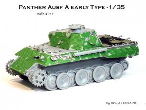 Panther-ausf-A-early-type-Dragon-dioramaquettes35 (158)