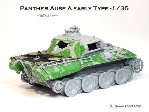 Panther-ausf-A-early-type-Dragon-dioramaquettes35 (159)