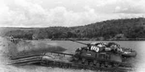 diorama-Achilles-Panther-Churchill ARK-1-35-Italie (87)